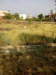 1162.5012 sqft, Plot in Builder shipra vihar Ganga Nagar, Meerut at Rs. 22.0000 Lacs