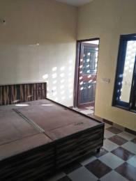 800 sqft, 1 bhk BuilderFloor in Builder Project Rajguru nagar, Ludhiana at Rs. 12000