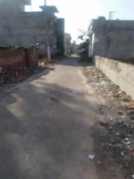 2250 sqft, Plot in Builder Project New rajguru nagar, Ludhiana at Rs. 62.5000 Lacs