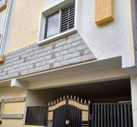 300 sqft, 1 bhk Apartment in NSR Astel Bilekahalli, Bangalore at Rs. 4200