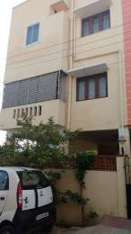 1200 sqft, 2 bhk IndependentHouse in Builder Project Veeramani Nagar, Chennai at Rs. 55.0000 Lacs