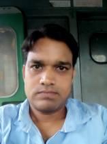 Bijay Singh