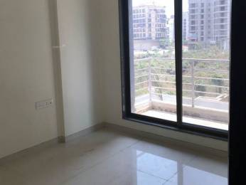 665 sqft, 1 bhk Apartment in Builder Project Sector-18 Ulwe, Mumbai at Rs. 56.0000 Lacs