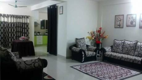1708 sqft, 3 bhk Apartment in Builder Asset Alcazar Sarjapur Road, Bangalore at Rs. 18000