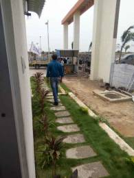 500 sqft, 1 bhk Villa in Builder Project Padappai, Chennai at Rs. 19.5000 Lacs