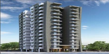 1209 sqft, 2 bhk Apartment in Happy Elegance Vesu, Surat at Rs. 47.1510 Lacs