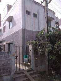415 sqft, 1 bhk BuilderFloor in Pallavarajha Pallava Garden Chengalpattu, Chennai at Rs. 11.5000 Lacs