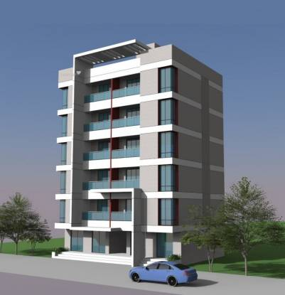 722 sqft, 2 bhk Apartment in Builder On Request Mourigram Station Para, Kolkata at Rs. 16.2450 Lacs