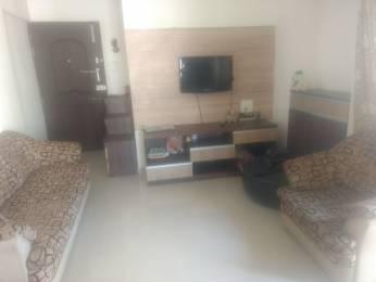 1482 sqft, 3 bhk Apartment in Rachana My World Baner, Pune at Rs. 32000