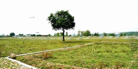 900 sqft, Plot in Builder Plot in jamunwala Premnager Kaulagarh Road, Dehradun at Rs. 7.0000 Lacs