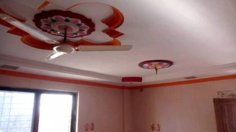 1000 sqft, 1 bhk IndependentHouse in Builder Project Ambegaon Khurd, Pune at Rs. 6000