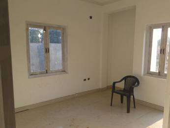 826 sqft, 2 bhk Apartment in RTS Katyani Hill View Apartment Gothda Mohbtabad, Faridabad at Rs. 17.0000 Lacs