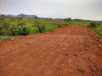 2000 sqft, Plot in Builder Shree khetra vihar Kiss Road, Bhubaneswar at Rs. 16.0000 Lacs