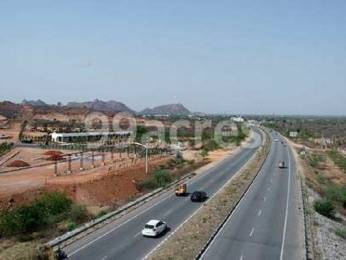 1800 sqft, Plot in Builder Project Bhongir, Nalgonda at Rs. 25.9980 Lacs