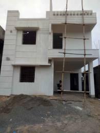 1750 sqft, 3 bhk Villa in Builder Aurvinda villa Gothapatna, Bhubaneswar at Rs. 68.0000 Lacs