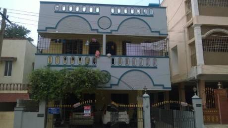 850 sqft, 1 bhk IndependentHouse in Builder Project Velachery, Chennai at Rs. 10500