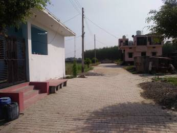 450 sqft, Plot in Builder plot in greater faridabad Sector 78, Faridabad at Rs. 4.0000 Lacs