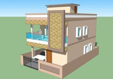 600 sqft, 1 bhk IndependentHouse in Builder VM BUILDERS VP SWAMY NAGAR Singaperumal Koil, Chennai at Rs. 11.7000 Lacs