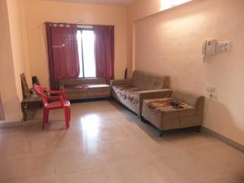 1400 sqft, 3 bhk Apartment in Mittal ParkWayz Wakad, Pune at Rs. 75.0000 Lacs