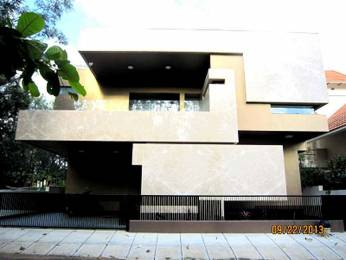 5059 sqft, 4 bhk Villa in Prestige Silver Oak Whitefield Hope Farm Junction, Bangalore at Rs. 45000