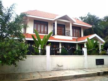 6500 sqft, 6 bhk Villa in Builder Project Electronic City Phase 1, Bangalore at Rs. 65000