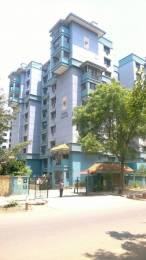 2478 sqft, 3 bhk Apartment in Sobha Quartz Bellandur, Bangalore at Rs. 2.0100 Cr