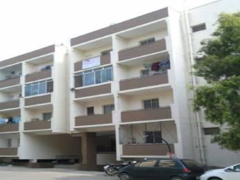 700 sqft, 2 bhk Apartment in Ittina Neela Electronic City Phase 2, Bangalore at Rs. 12.5000 Lacs