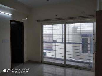 1100 sqft, 2 bhk Apartment in Reputed Raiyaan Pearl Frazer Town, Bangalore at Rs. 25000