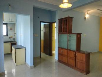 1400 sqft, 2 bhk Apartment in Builder Project JP Nagar Phase 5, Bangalore at Rs. 21000