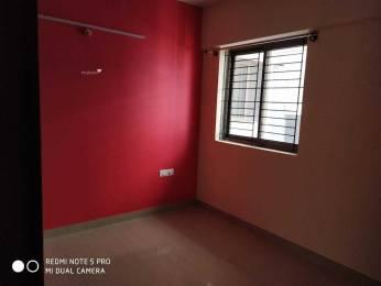 1610 sqft, 3 bhk Apartment in Ozone Urbana Aqua Devanahalli, Bangalore at Rs. 25000