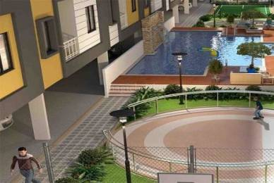 1200 sqft, 3 bhk Apartment in Builder Bavisha Urban Homes Sarjapur Road, Bangalore at Rs. 35.0000 Lacs