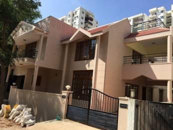 4500 sqft, 4 bhk Villa in Builder Project Sarjapur Road, Bangalore at Rs. 50000