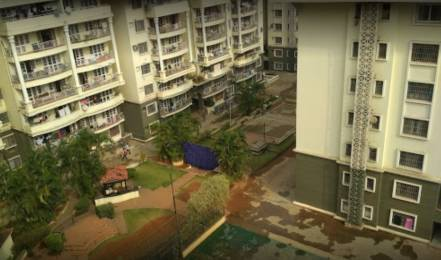 1070 sqft, 2 bhk Apartment in Raheja Residency Koramangala, Bangalore at Rs. 1.2000 Cr