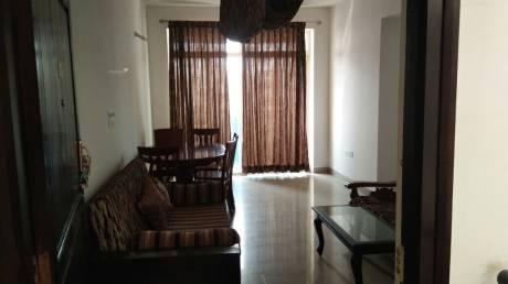 1124 sqft, 2 bhk Apartment in Skylark Zenith Begur, Bangalore at Rs. 23000