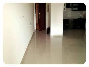 1430 sqft, 3 bhk Apartment in Janapriya Sai Darshan Apartment Horamavu, Bangalore at Rs. 15000
