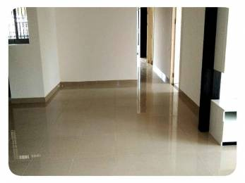 1200 sqft, 2 bhk Apartment in Insight Gokula Thanisandra, Bangalore at Rs. 20000