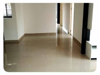 2800 sqft, 3 bhk Villa in Daiwik Sparsh Varthur, Bangalore at Rs. 33000