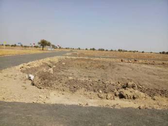 3150 sqft, Plot in Builder DHOLERA SIR Dholera, Ahmedabad at Rs. 14.0000 Lacs
