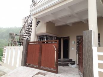 720 sqft, 2 bhk IndependentHouse in Builder Project Shimla Bypass Road, Dehradun at Rs. 32.9500 Lacs
