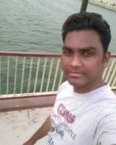 Hitesh Solanki
