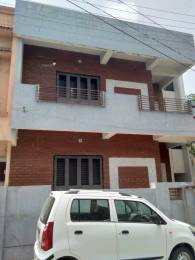 1050 sqft, 3 bhk Villa in Builder Kunal char rasta Gotri, Vadodara at Rs. 72.0000 Lacs