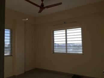 1500 sqft, 3 bhk Apartment in Builder Platinum residency Vasana Bhayli Road, Vadodara at Rs. 14000