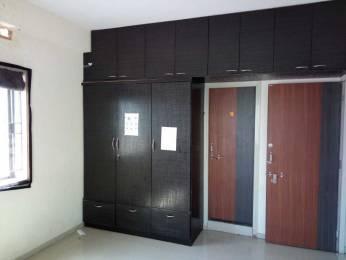 950 sqft, 2 bhk Apartment in Darshanam Paradise Gotri Road, Vadodara at Rs. 15500