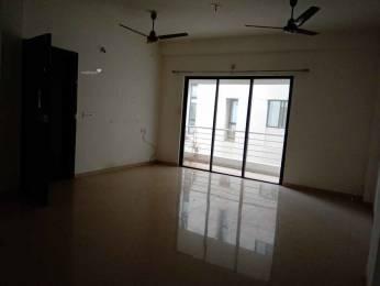 1700 sqft, 3 bhk Apartment in Builder Vishranti greens Gotri Road, Vadodara at Rs. 51.0000 Lacs