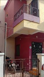 1200 sqft, 3 bhk Villa in Aakar Madhuvan Residency Laxmipura, Vadodara at Rs. 8500