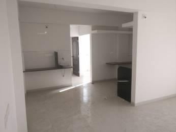 1800 sqft, 3 bhk Apartment in Palash Seasons Vasana Bhayli Road, Vadodara at Rs. 10000