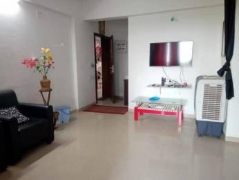1225 sqft, 2 bhk Apartment in JP Iscon Habitat Gotri Road, Vadodara at Rs. 22000