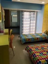 2705 sqft, 4 bhk Apartment in JP Iscon Habitat Gotri Road, Vadodara at Rs. 1.1000 Cr