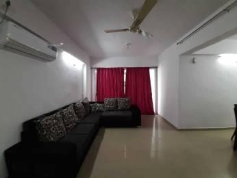 1900 sqft, 3 bhk Apartment in Iscon Harmony Sevasi, Vadodara at Rs. 25000