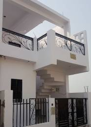 928 sqft, 2 bhk Villa in Builder Project Kursi Road, Lucknow at Rs. 18.0000 Lacs